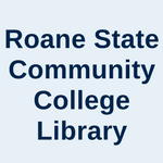 Roane State Community College Library