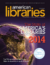 2013 State of America's Libraries Report