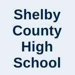 Shelby County High School