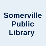 Somerville Public Library