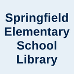 Springfield Elementary School Library
