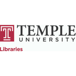 Temple University Libraries