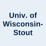 Univ. of Wisconsin-Stout