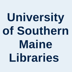 University of Southern Maine Libraries