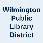 Wilmington Public Library District