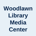 Woodlawn Library Media Center