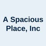A Spacious Place, Inc