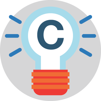 Copyright Tools Advocacy Legislation Issues