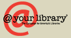 At your library [dot] org