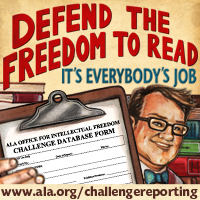 reporting a challenge tools publications amp resources