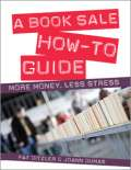 Book sale how-to guide