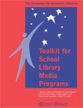 Toolkit for school library media programs