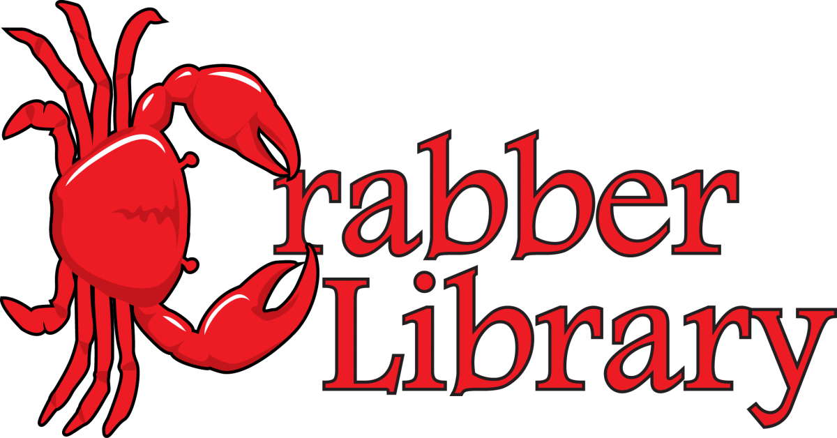 Crabber Library