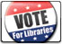 National Library Legislative Day (NLLD)