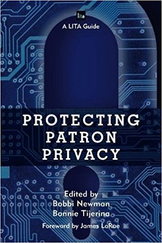 Protecting Patron Privacy