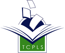 Thomas County Public Library System