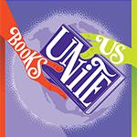 Books Unite Us