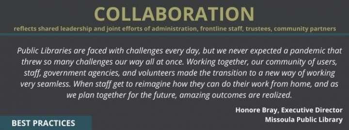 Best Practice_Collaboration