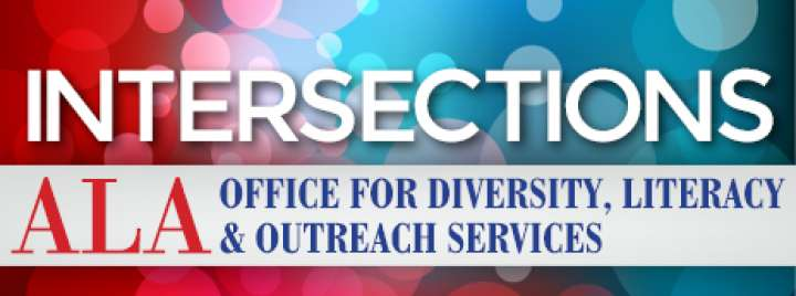 Intersections the blog of the Office for Diversity, Literacy, and Outreach Services