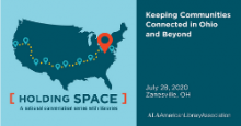 ALA Holding Space Graphic