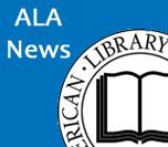 ALA News