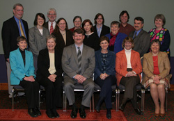 alcts board 2005-2006
