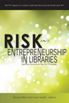 risk and entrepreneurship: new alcts title