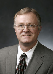 dale swensen, candidate for alcts president 2009