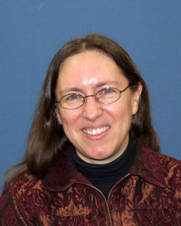 cynthia whitacre, candidate for alcts president 2009