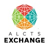 ALCTS Exchange 2017