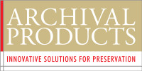 Archival Products