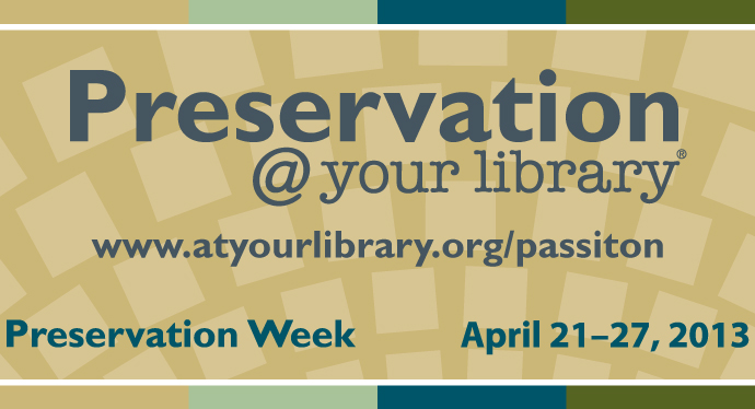 at your library dot org slash pass it on