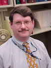 bruce johnson, alcts president 2006-2007