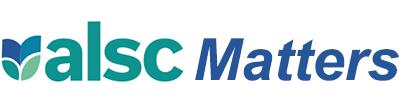 ALSC Matters newsletter