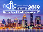 National Center for Families Learning 2019 Conference