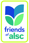 Friends of ALSC