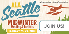 Midwinter 2019 Seattle logo
