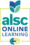 ALSC Online Learning