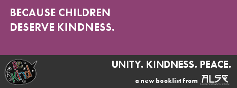 Because Children Deserve Kindness