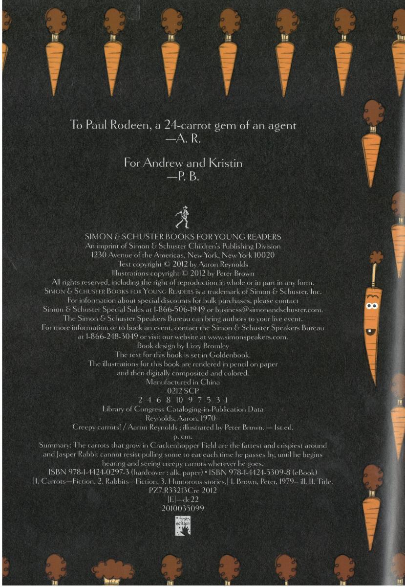 Caldecott Medal & Honor Books, 1938-Present   Association