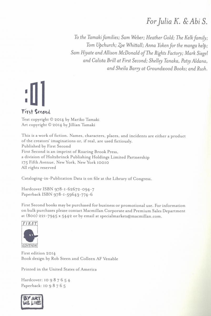 Caldecott Medal & Honor Books, 1938-Present | Association