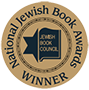 National Jewish Book Awards image