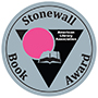 Stone Wall Book Award image