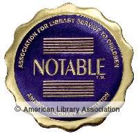 Notable Children S Books 2018 Association For Library Service To