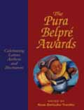Belpre Awards: Celebrating Latino Authors and Illustrators