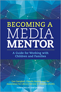 Becoming a Media Mentor - cover image