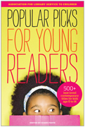 Popular Picks for Young Readers, edited by Diane Foote