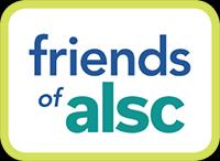Friends of ALSC