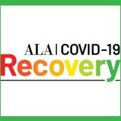 ALA | COVID-19 Recovery