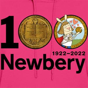 100 Newbery